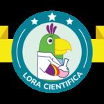 Lorito Científico
