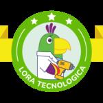 Lorito Tecnológico