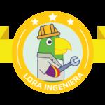 Lorito Ingeniero