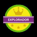 Rango Lorito Explorador