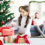 Por qué regalar un juguete STEAM en esta navidad