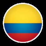 FLAG-32